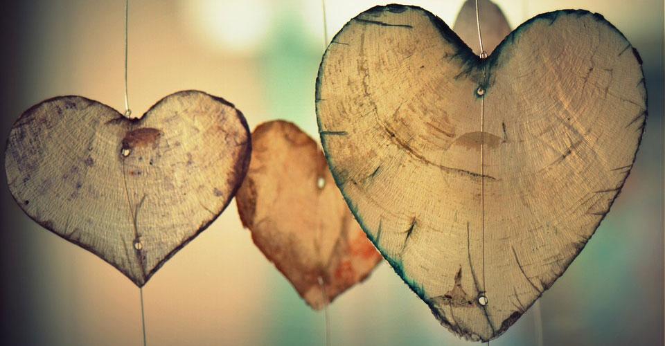 טיפול בזוגיות ויחסים